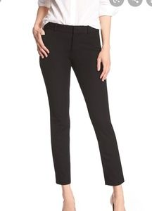 Banana Republic Sloan Ankle pants!
